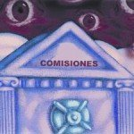 Comisiones Cfds
