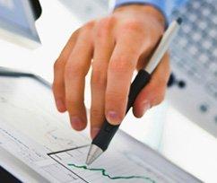 Cursos de trading Agenbolsa