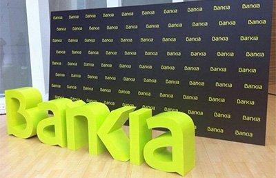 Especular en Bankia con CFDs