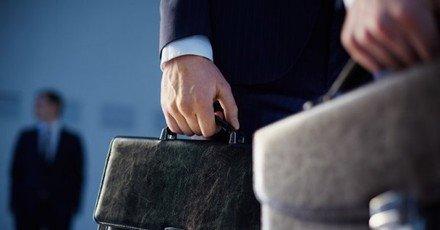 asesor legal para invertir