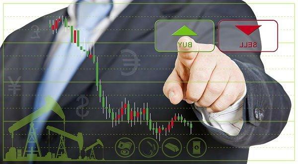 Estrategias De Inversion En Opciones Binarias